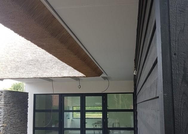 Buiteveld woningbouw